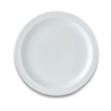 Блюдо Berghoff 30 см 1690018