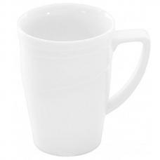 Кружка для кофе Berghoff Hotel 0,4 л 1690186