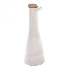 Емкость для масла Berghoff 1690247