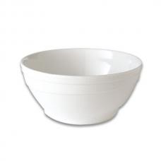 Миска для салата Berghoff 1690315
