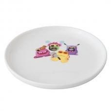 Набор посуды Berghoff 3пр. 1694050