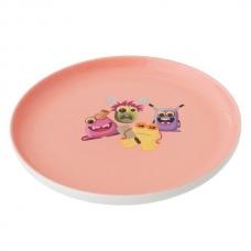 Набор посуды Berghoff Monsters 3 пр. 1694051
