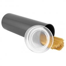 Ёмкость для спагетти Berghoff 3700071