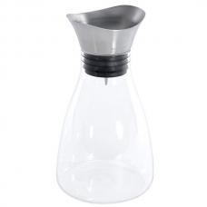 Графин для воды 1,2 л Berghoff 3700470
