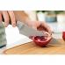 Нож поварской Berghoff Grey 3950039