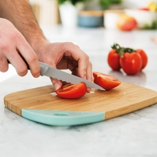 Набор ножей Berghoff Grey 3950046