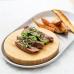 Сервировочное блюдо Berghoff Leo 3950057