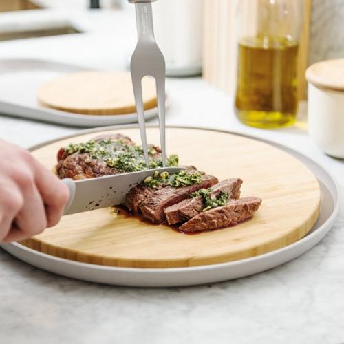 Сервировочное блюдо Berghoff Leo 3950058