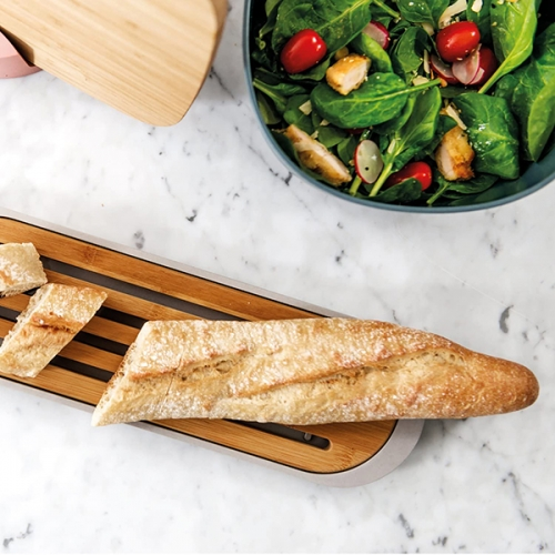 Разделочная доска для хлеба Berghoff Leo 3950061