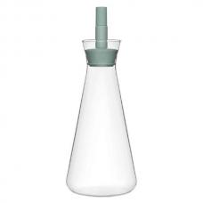 Бутылочка для растительного масла Berghoff Leo 3950118