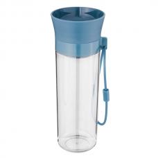 Бутылка для воды Berghoff Leo 3950121