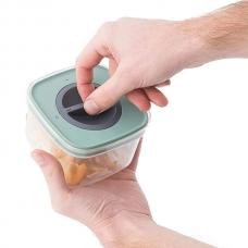 Ёмкости для сыпучих продуктов Berghoff Leo 3950129
