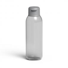 Бутылка для воды 0,75 л Berghoff Leo 3950225