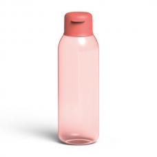 Бутылка для воды 0,75 л Berghoff Leo 3950226