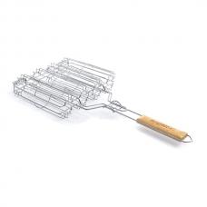 Решетка-гриль для овощей BergHOFF Studio (4490304)