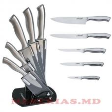 Набор ножей MR-1410