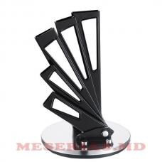 Set de cuțite MR-1413