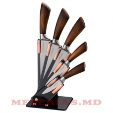 Набор ножей MR-1414
