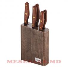 Набор ножей MR-1416