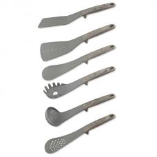 Кухонный набор MR-1547
