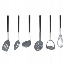 Кухонный набор MR-1548-B