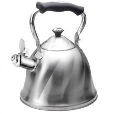 Чайник 3 л MR-1305