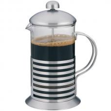 Infuzor de ceai-cafea MR-1664-1000
