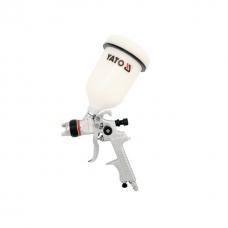 Пулевизатор для покраски с резервуаром Yato YT-2341