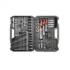 Набор инструментов Yato 38872
