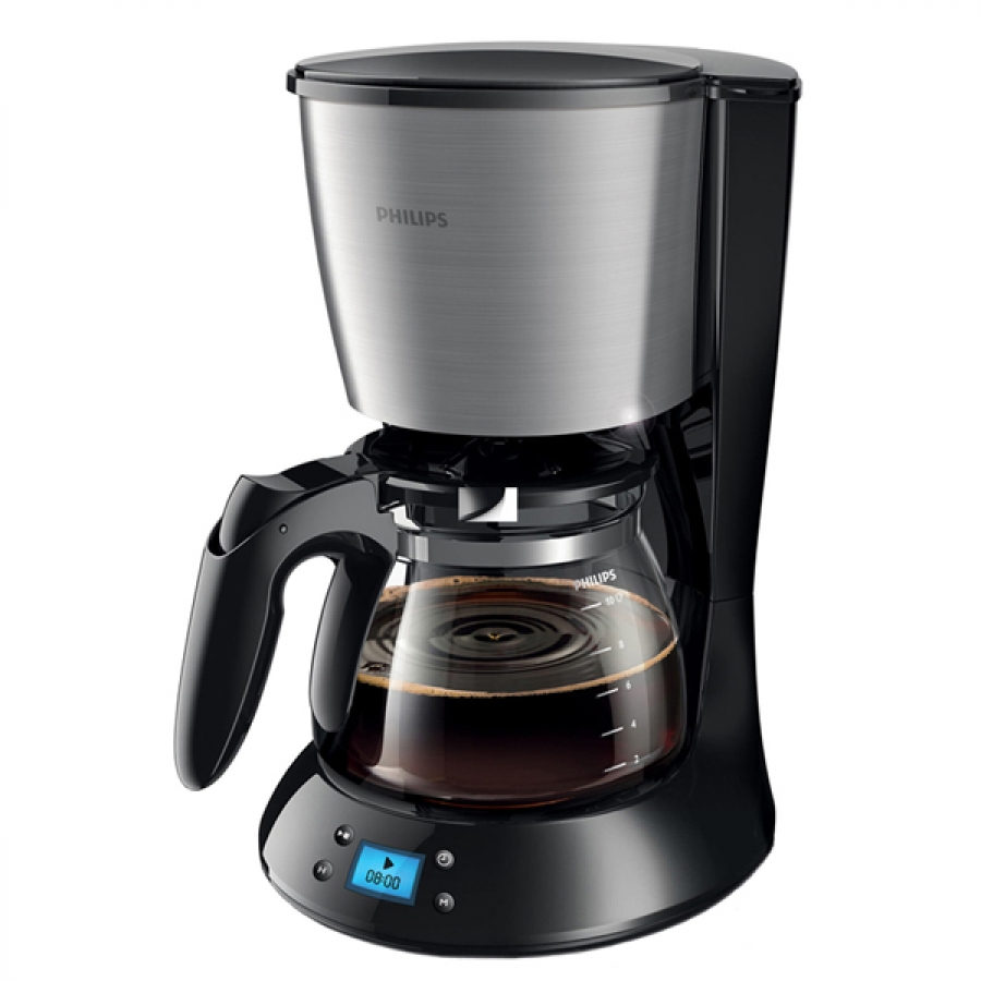 Кофеварки