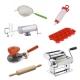 Кухонные аксессуары