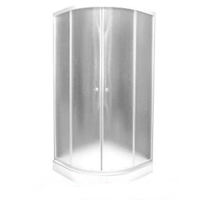 Cabine de duș și accesorii