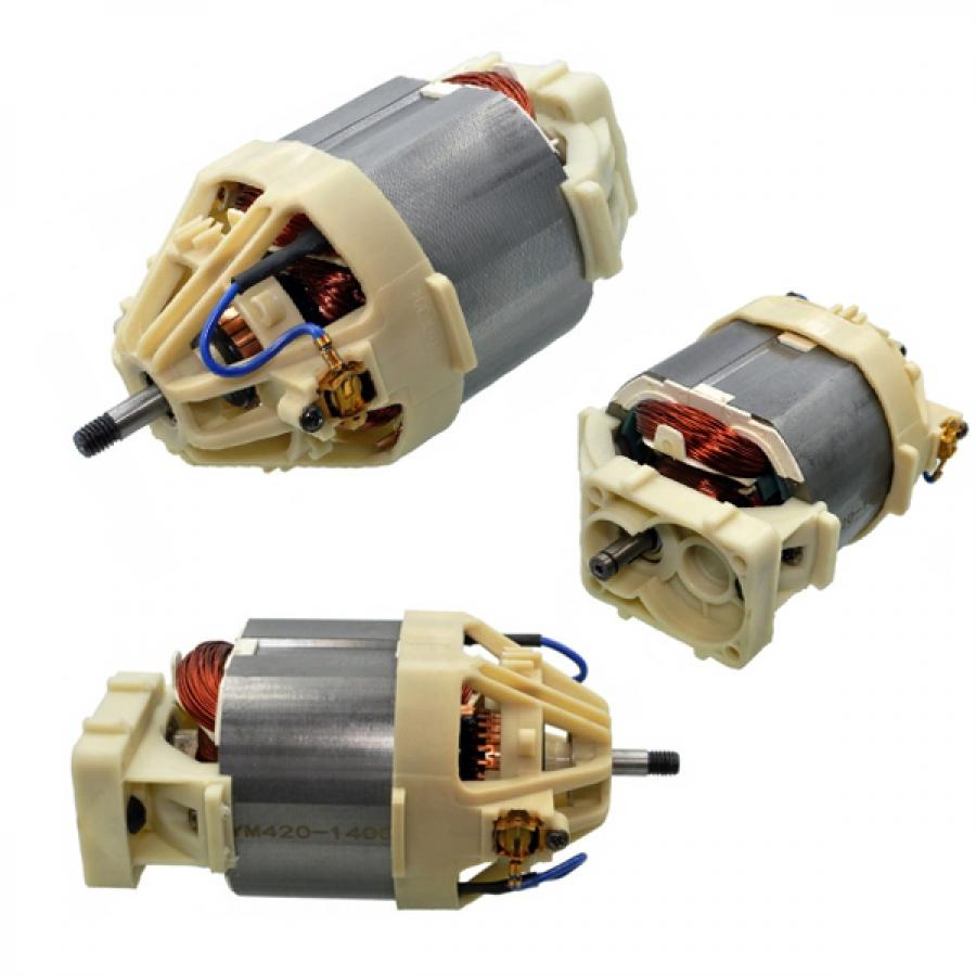 Двигатели для триммеров