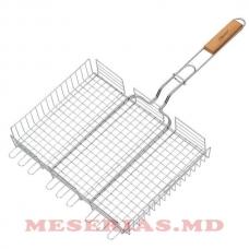 Plasă pentru gril MR-1003