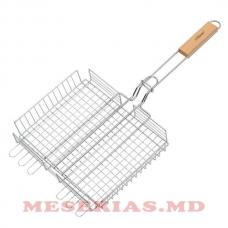 Решетка-гриль MR-1004