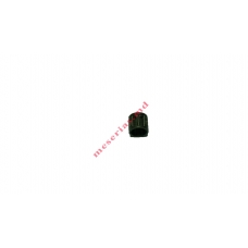 Поршневой сепаратор ST180 LA135