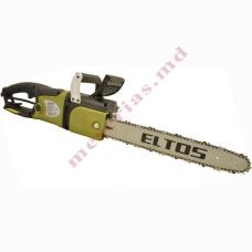 Электропила ELTOS ПЦ-2800