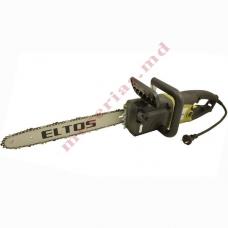 Electroferastrau ELTOS ПЦ-2800