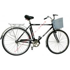 Велосипед Украина Navigator