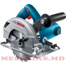 Fierastrau circular Bosch GKS 600