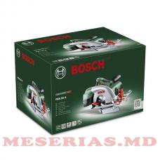 Ferăstrău circular Bosch PKS 55 A