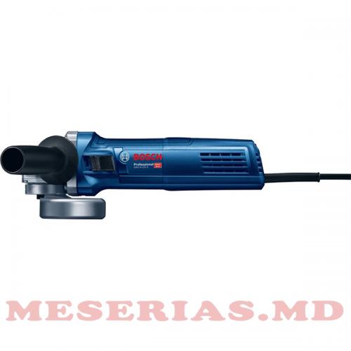 Болгарка 125 мм Bosch GWS 9-125 S