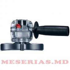 Polizor unghiular 125 mm Bosch GWS 9-125 S