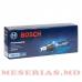 Фен строительный Bosch GHG 20-60