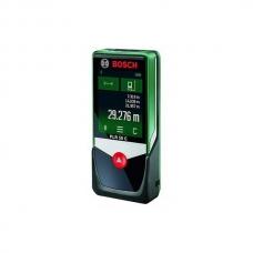 Telemetru cu laser Bosch PLR 50 C
