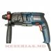 Перфоратор SDS-plus Bosch GBH 2-20 D