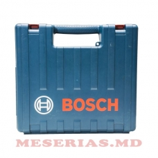 Ciocan rotopercutor SDS-plus GBH 2-20 D
