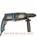 Перфоратор SDS-plus Bosch GBH 2-26 DFR