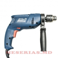 Дрель ударная GSB 1300 Bosch
