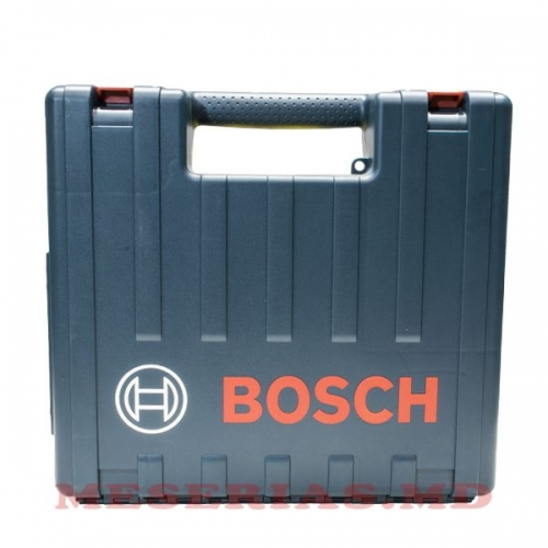 Шуруповерт Bosch GSR 140-Li